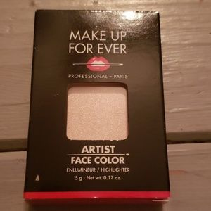 Make Up For Ever Highlighter Refill H102